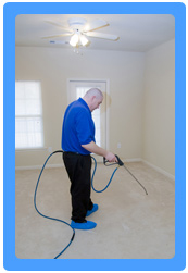 Carpet Cleaning Freeport,  NY