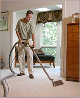 Freeport,  NY Carpet Cleaning